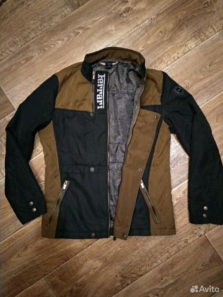 Куртка  89875559553 купить 6