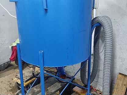 Продажа оборудования для газобетона