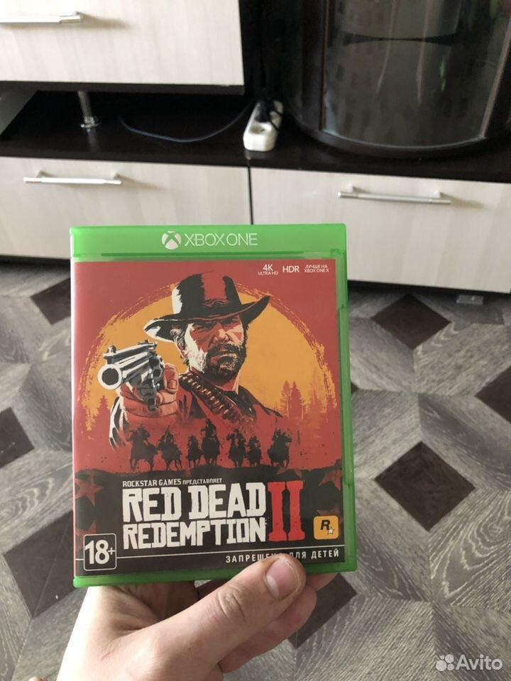 Xbox one  89539084840 купить 1