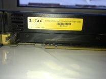 Zotac GTX 580