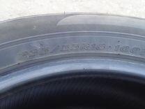 Шины Hankook R18 235/55