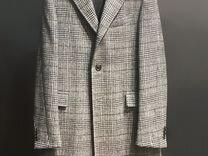 Пальто мужское Corneliani