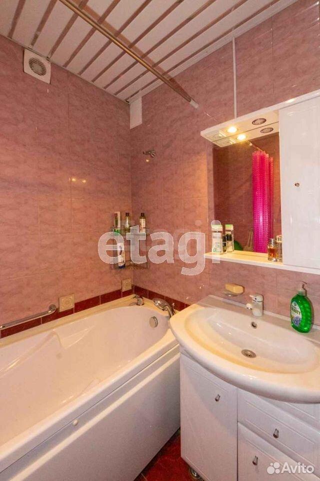 4-к квартира, 77.5 м², 9/9 эт.  89587595131 купить 8
