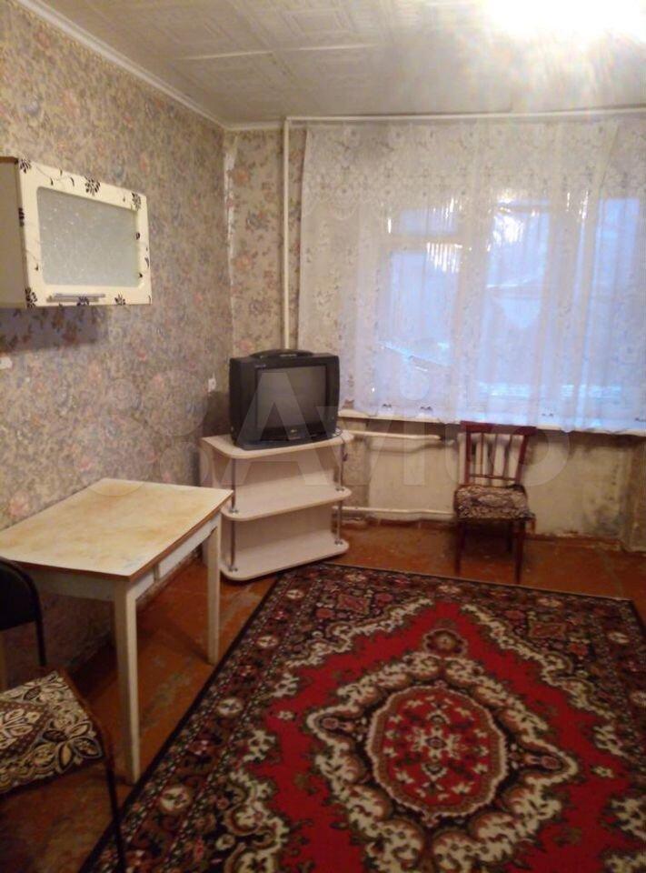 Комната 13 м² в 1-к, 3/5 эт.  89600500569 купить 2