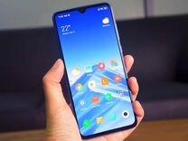 Xiaomi Mi 9 6BG + 128GB (Синий) Гарантия год