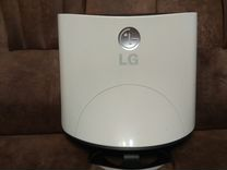 Монитор LG L1740PQ