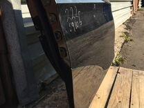 Мерседес с222 w222 s222 Дверь передняя правая