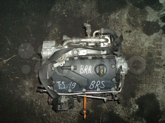 Двигатель 1 9 дизель фольксваген транспортер купить фольксваген транспортер т4 дизель продажа
