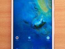 Планшет SAMSUNG Galaxy Tab Pro 8.4 (SM-T320)