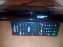 Sony BLU-RAY модель BDP-S390