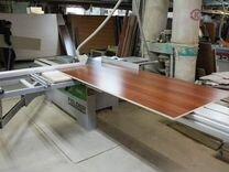 Прибыльное мебельное производство