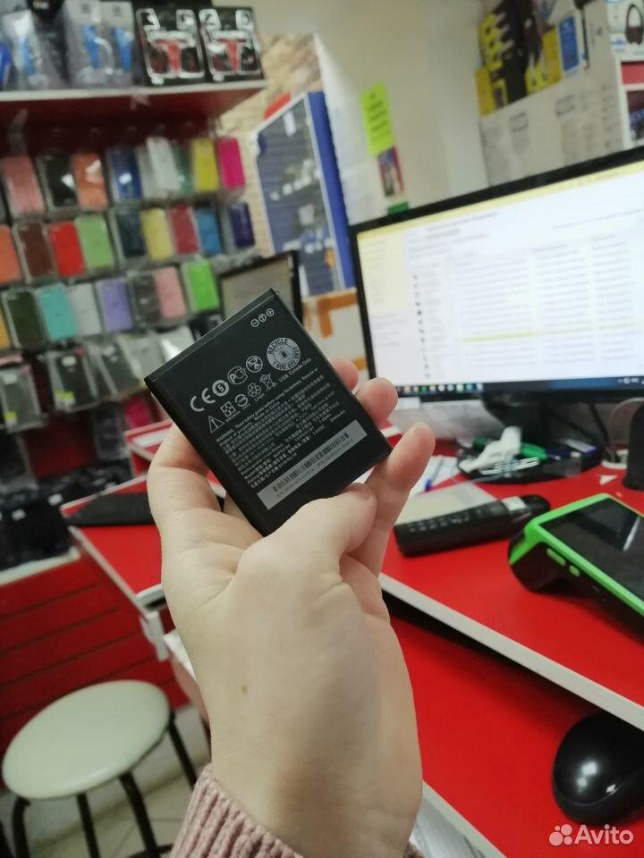 Акб HTC Desire 310  89003081353 купить 6