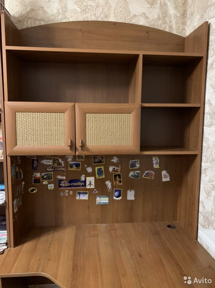 Компьютерный стол  89379705053 купить 2