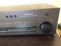 Technics ST-8044 — Аудио и видео в Москве