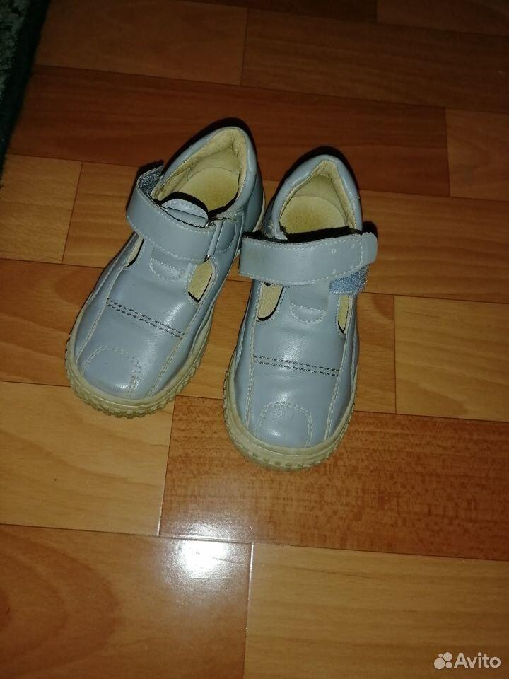 Sandals  89246951002 buy 4