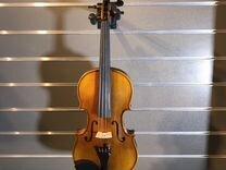 Скрипка HMI HV-300HF 4/4 Advanced - новая