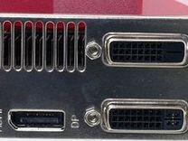 GTX 760 4GB