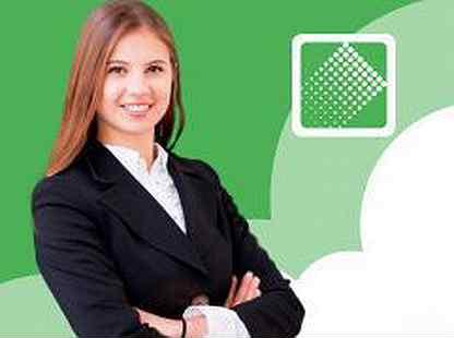 Работа в приозерск работа в москве для девушек без опыта работы с